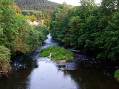 02birresborn-riviertje-kyll543