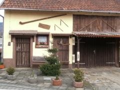 05birresborn-huis