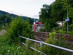 06birresborn-station549