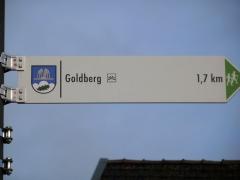 08birresborn-goldberg