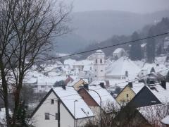 birresborn-sneeuw
