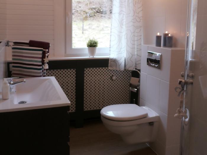 Badkamer Duitsland : badkamer-duitsland-vakantie.jpg
