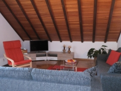 04duitsland-vakantiehuis-woonkamer