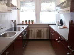 17duitsland-vakantieverblijf-keuken