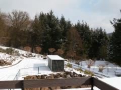 25vakantiewoning-boszicht-uitzicht-winter