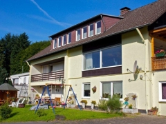 06tuin-eifeler-sonnenhof-vakantiehuis