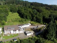 eifeler-sonnenhof-vakantie