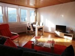Foto's von Ferienwohnung Dorfblick der Eifeler Sonnenhof
