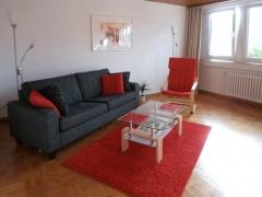 04dorpzicht-appartement-eifel-zitkamer
