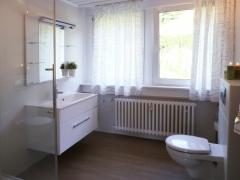 05dorpzicht-appartement-eifel-badkamer