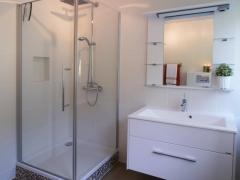 06dorpzicht-appartement-badkamer