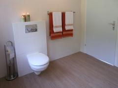 07dorpzicht-appartement-eifel-toilet
