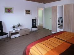 09dorpzicht-appartement-duitsland-slaapkamer
