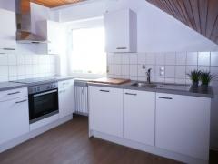10dorpzicht-appartement-eifel-keuken