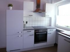 11dorpzicht-appartement-duitsland-keuken