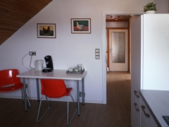 12dorpzicht-appartement-eifel-eetkamer
