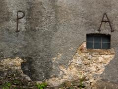 03gerolstein-burg-lissingen-muur513