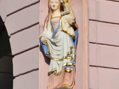 03trier-huis-beeld-maria