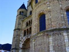 05trier-romaansekerk