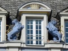15trier-raam-blauwe-leeuwen034