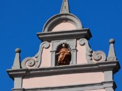 16trier-huis-ornament-dakgevel