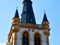 17trier-kerktoren048