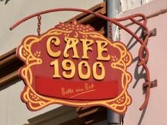18trier-cafe1900-bord