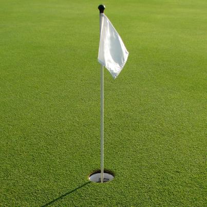 golf spielen birresborn