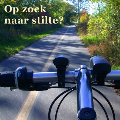 fietsen duitse eifel