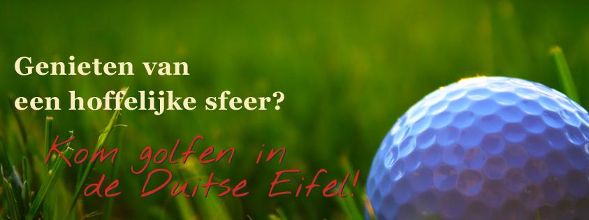 golfvakantie-duitsland